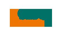 logo-color-caser