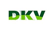 logo-color-dkv
