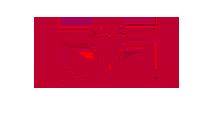 logo-color-mapfre