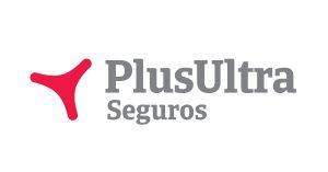 Logo-PlusUltra-Seguros-HD